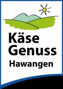 Käsegenuss Hawangen